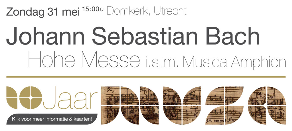 Musa-hohe-messe-online
