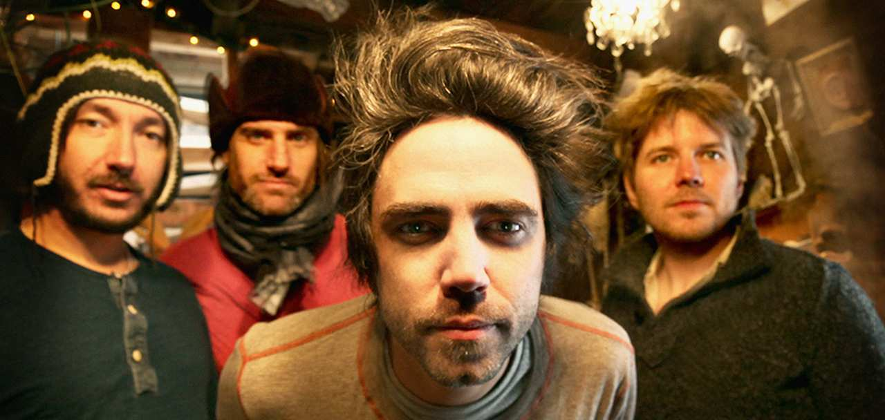 patrick-watson-band-clyde-henry